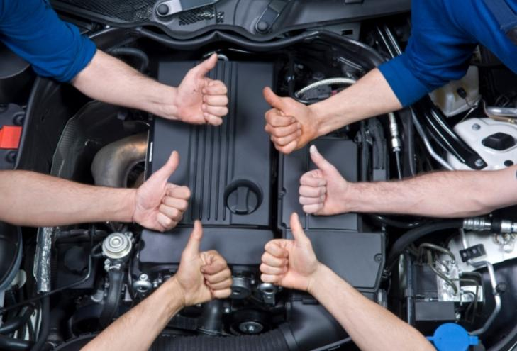 North Las Vegas Mobile Car Repair Services | Aone Mobile Mechanics