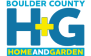 Wild Earth Gardens in H&G