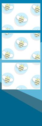 Bumblebee Booths Photo Strip sample #12
