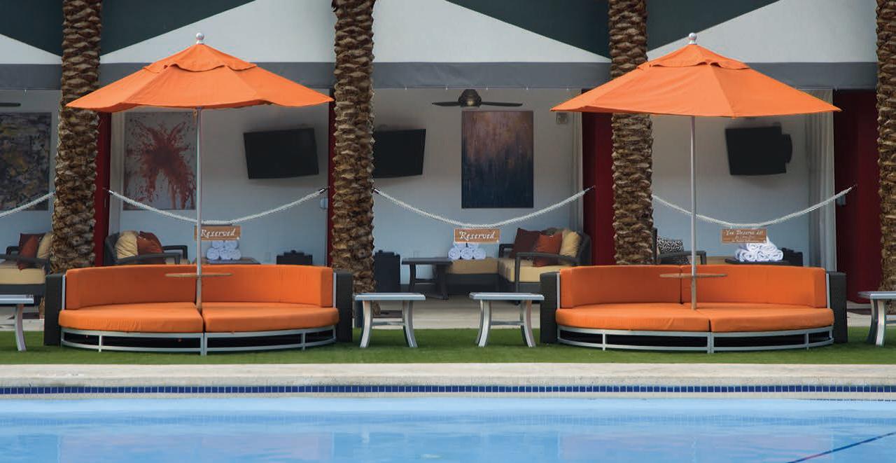 Tropitone Outdoor Furniture - Tropitone outdoor furniture