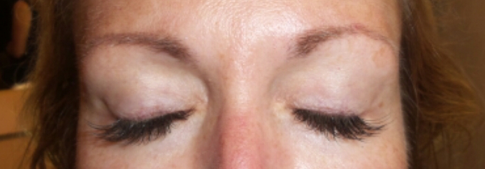 best eyelash extensions in fort myers