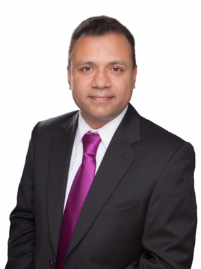 Adil A. Mohammed, M.D. CEO & Medical Director-Psychiatry (Leesburg/Gainesville/ Lady Lake)