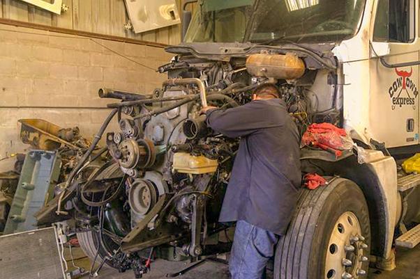 Omaha Mobile Mechanic Services Omaha Mobile Mechanic