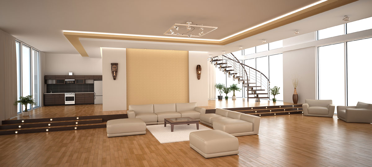 creative home designs. SCREENED ROOMS BY CREATIVE HOME RENOVATIONS  Screened Rooms Creative Home Renovations Inc