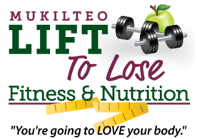 Mukilteo Fitness and Nutrition | Everett WA
