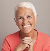 Profile Picture of Katherine Collmer
