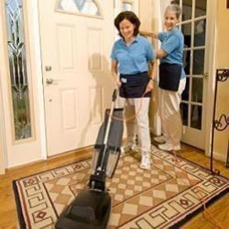 Best Residential Cleaning Services in Edinburg Mission McAllen TX | RGV Household Services