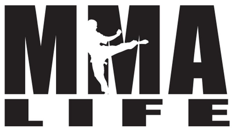 دانلود یو اف سی فایت نایت 56 | UFC Fight Night 56 : Shogun vs. St. Preux