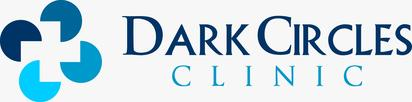 Dark Circles Clinic