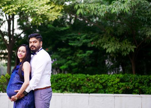 maternity photographers gurgaon pregnancy photographersdelhi