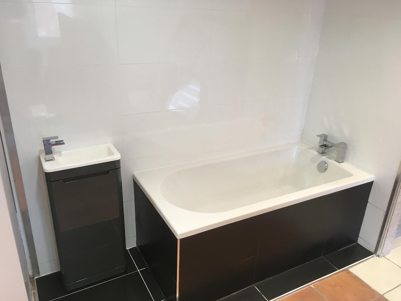 Bathroom And Tile Plr Design Ltd Bathroom And Tile Showroom