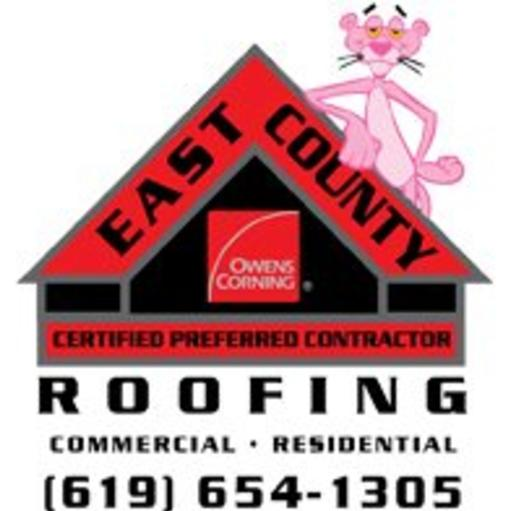 Home Www Eastcountyroofingsd Com