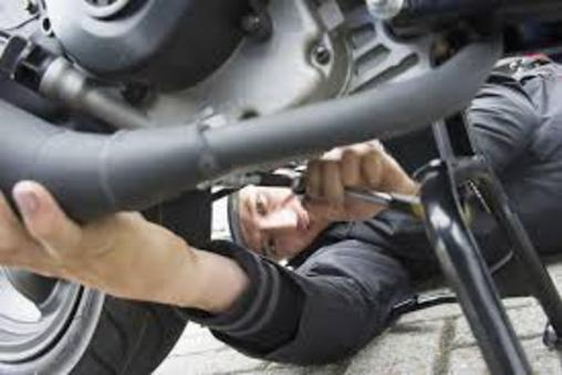 Moped Repair and Maintenance Services | Mobile Auto Truck Repair Omaha