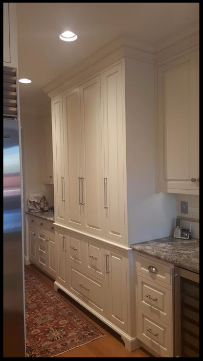 home: kitchen cabinets, kitchen remodel on direct garage cabinets, direct light fixtures, direct tools,