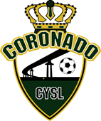 Coronado Youth Soccer League