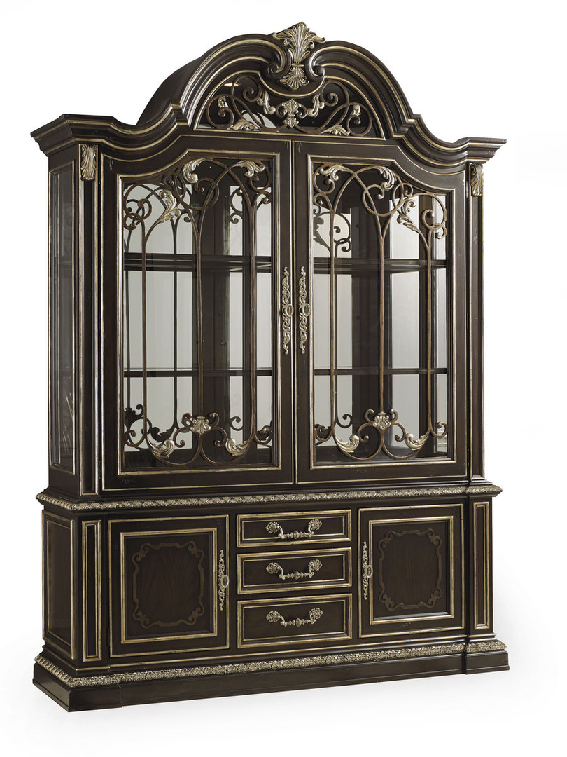 furniture royal high end furniture marchella carsona collection - authorized marchella carsona dealer click picture for full size view
