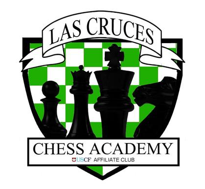 how to develop a chess style