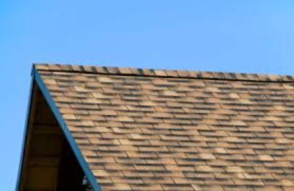 Professional Apartment Complex Roofing Services in McAllen TX