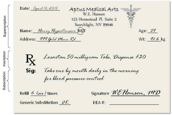 cialis generic prescription drugs