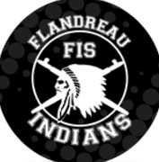 graphic design sioux falls flandreau indian school