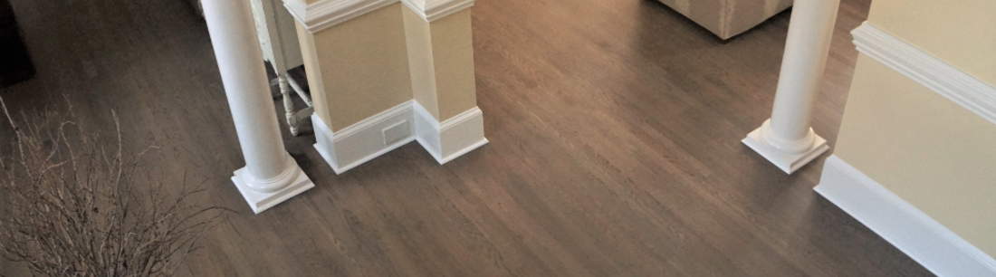 J Wood Flooring Hardwood Laminate And Installation About Us