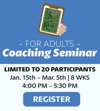 Coaching Seminars