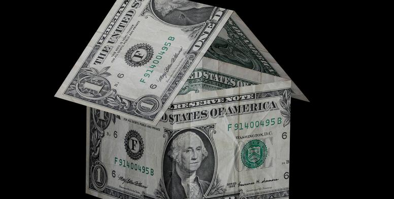 Appleton payday loans