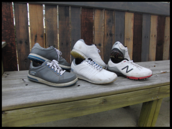 Golf Shoes For Wide Feet Professional Golf Shopper