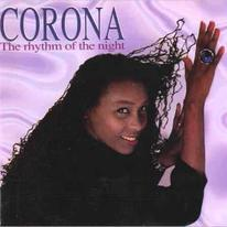 Corona Rhythm of the Night Remix