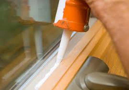 Leading Window Caulking Services And Cost In Lincoln NE| Lincoln Handyman Services