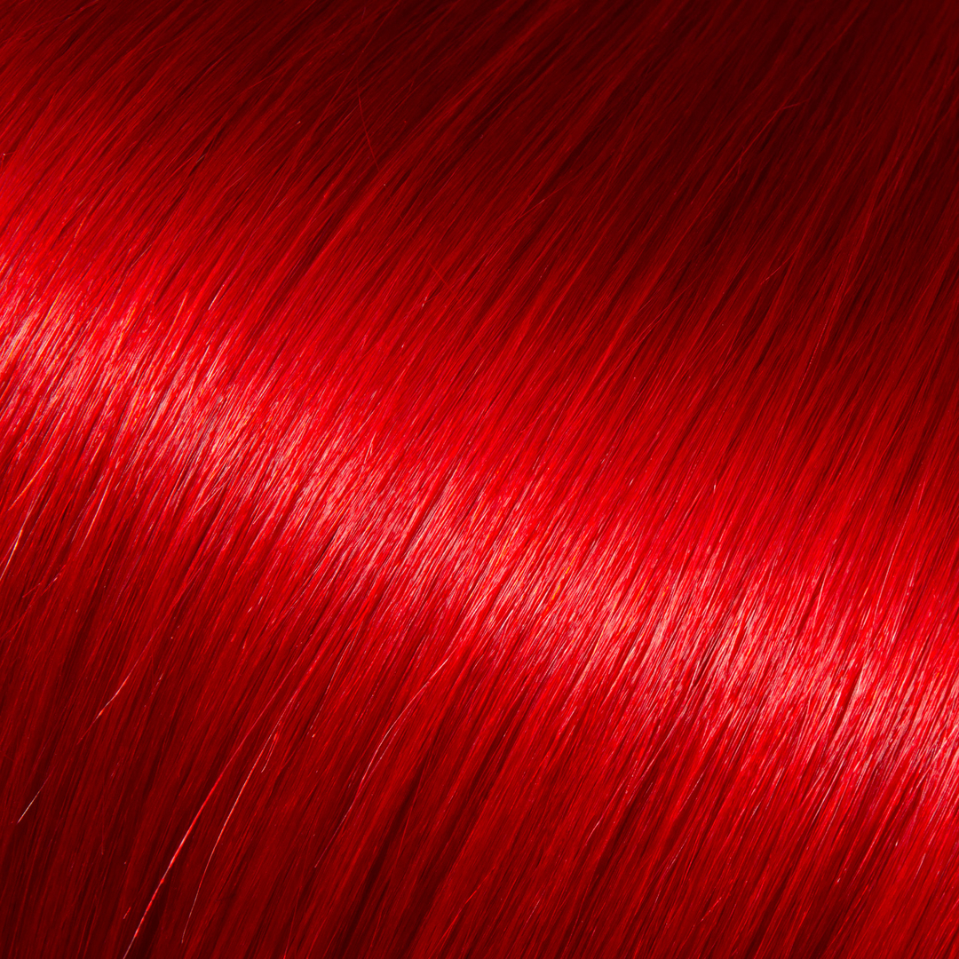 Babe hair extensions and discover salon services selling the babe hair extensions and discover salon services selling the finest hair extensions tape in keratin fusion i tipcrown hair and lash extensions pmusecretfo Image collections