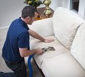 Upholstery Cleaning Spokane