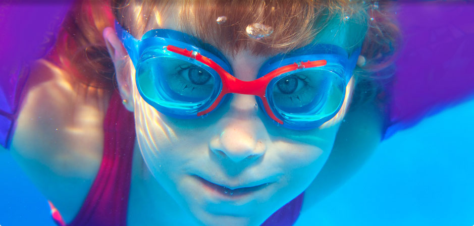 Pinebrook Swim Club