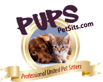 Professional United Pet Sitters