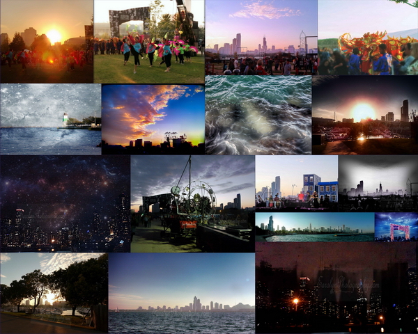 ChicagoFireFest