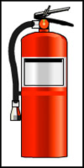 Fire Extinguisher Clean Agent - ICON SAFETY CONSULTING INC.