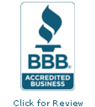 BBB Red Carpet Reviews Framingham
