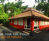 homestay in wayanad wayanad homestay resort in wayanad wayanad resort holtels in wayanad wayanad hotels villas in wayanad wayanad villa dormitory in wayanad wayanad dormitory holiday home wayanad lodges in wayanad wayanad lodge taxi in wayanad wayanad taxi tour packges in wayanad wayanad tour packge homely food wayanad wayanad food stay in wayanad accomedtione in wayanad cheapst resort in wayanad cheapst homestay in wayanad residency in wayanad karakkatt holiday home evergreen tourist home ashtami resort wayanad