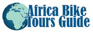 AFRICA BIKE TOURS GUIDE