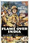 Flame Over India 1959 Adventure PG