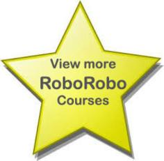 Robotics-Courses
