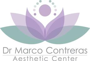 Dr. Marco Contreras Aesthetic Center