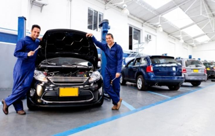 Auto Maintenance Inspections Services and Cost Las Vegas | Aone Mobile Mechanics