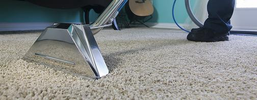 BEST APARTMENT CARPET CLEANING SERVICES COMPANY IN ALBUQUERQUE NM