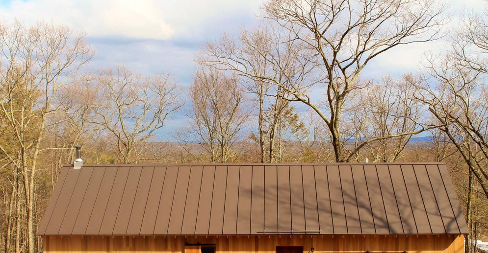 Roofing Contractor, Standing Seam Metal Roofing - S.a.p. Exteriors on state maps by county, us map by county, alabama map by county, los angeles county, indiana map by county, mississippi map by county,