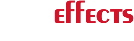 Signeffects Signs & Designs Inc.