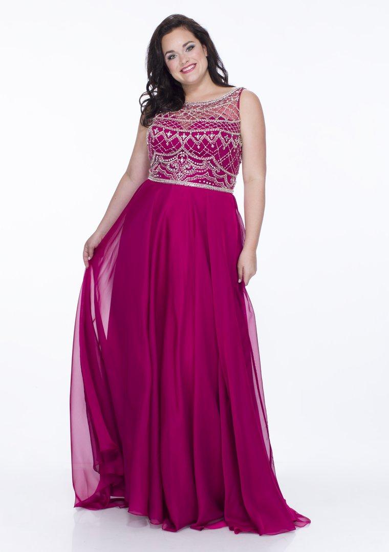 Lujoso Vestidos De Novia Altrincham Friso - Colección de Vestidos de ...