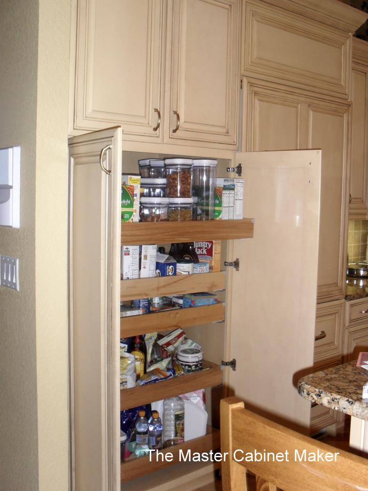 Custom Glazed Kitchen Cabinets custom glaze kitchen cabinets. hard maple cabinets and doors. hand