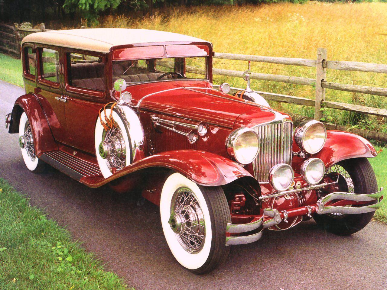 Excellent Old Fashion Car Gallery - Classic Cars Ideas - boiq.info