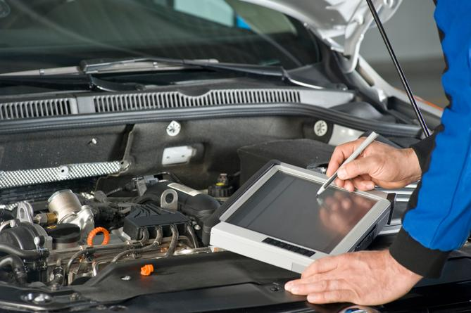 Enterprise Mobile Pre-Purchase Car Inspection Services | Aone Mobile Mechanics